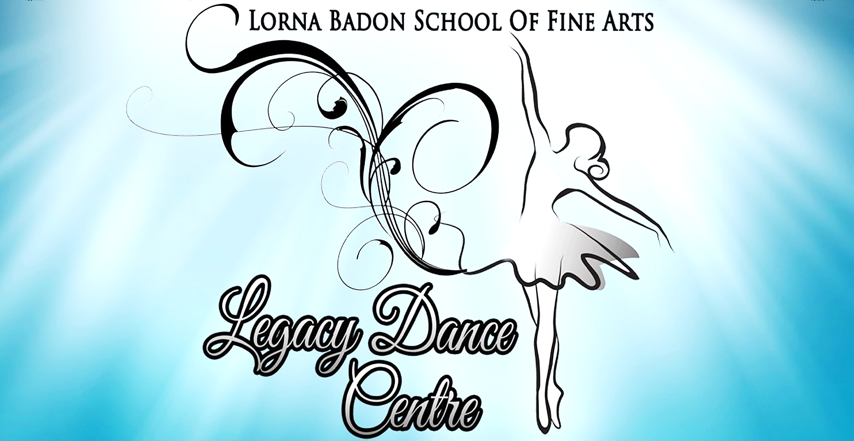 Lorna Badon School of Fine Arts
